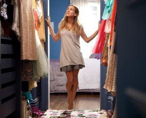 carrie-bradshaw-closet-picture-main