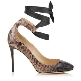 Jimmy Choo2