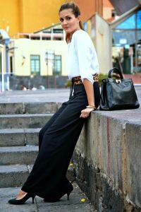 How-To-Wear-Palazzo-Pants6-
