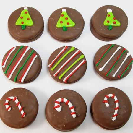 Galletas-de-Navidad-Oreo-decoradas.jpg