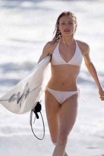 Cameron-Diaz-del blog a mi armario el bikini perfecto