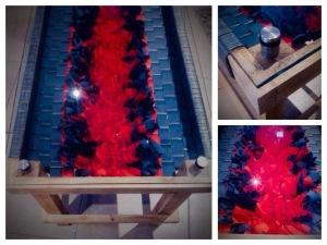 delblogamiarmario_recrear_mueble_artesanal