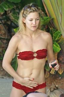kate_hudson_del blog a mi armario el bikini perfecto