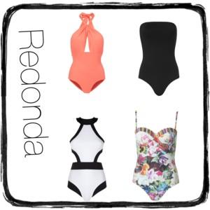 redonda del blog a mi armario el bikini perfecto