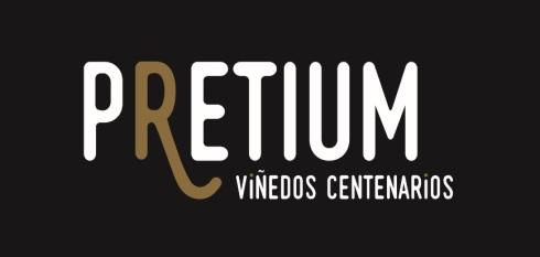 logo-pretium