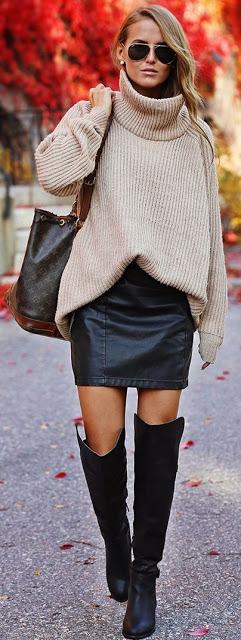 sweter1