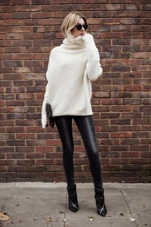 sweter2