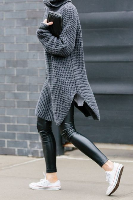 sweter6