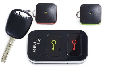 key finder2.jpg