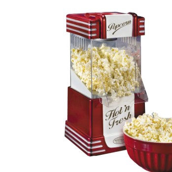 nostalgia-electrics-retro-hot-air-popcorn-popper.jpg