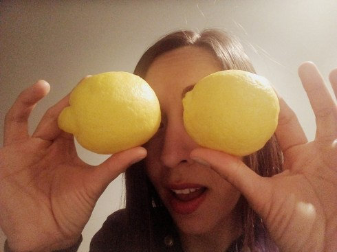 agua con limon del blog a mi armario.jpg